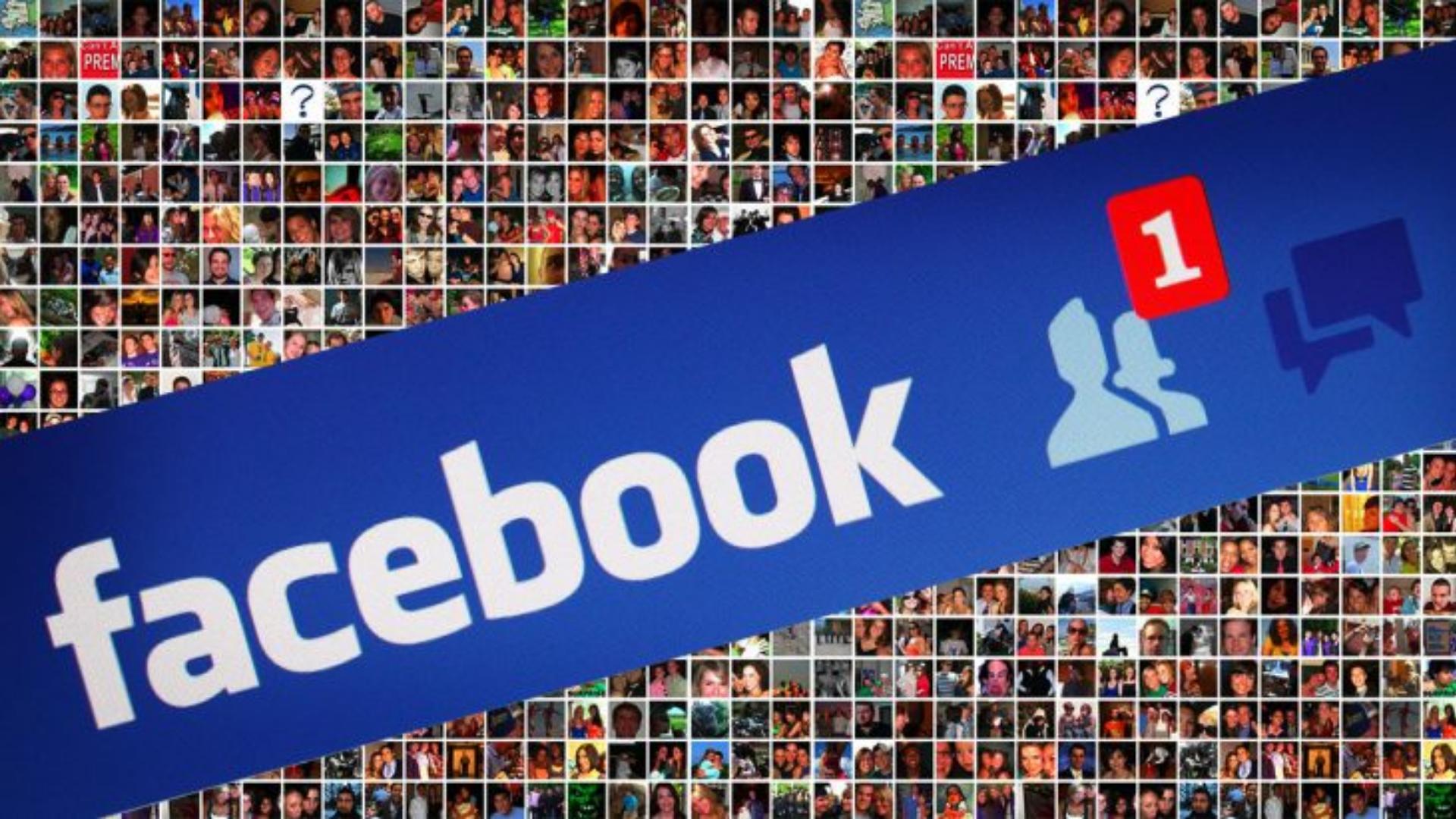 Criar um site ou investir nas redes sociais?